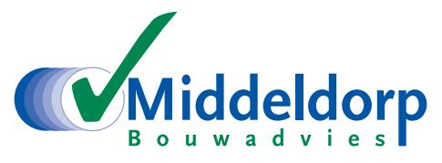 Middeldorp Bouwadvies